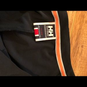 Helly Hansen Dresses - New HH dress
